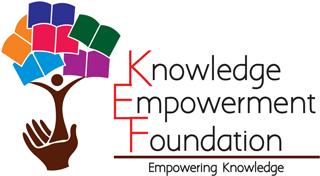 kemfo logo sml